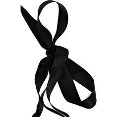 Marni Acetate bead and tassel necklace Tassel Jewelry, Pendant Jewelry, Beaded Jewelry, Pendant Necklace, Jewelry Necklaces, Jewellery, Beaded Tassel Necklace, Ribbon Necklace, Tassels