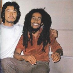 manprietopaz shared a photo from Flipboard Bob Marley Legend, Reggae Bob Marley, Dina Asher Smith, Bob Marley Pictures, Marley Family, Jah Rastafari, Damian Marley, Robert Nesta, Nesta Marley