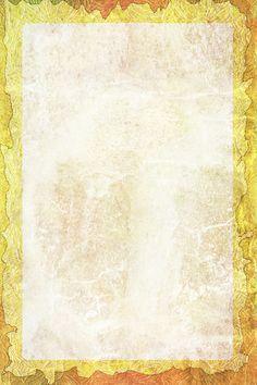 """flowers gold rahmen geb stenstruktur (from <a href=""""http://steinchen.piwigo.com/picture?/4810/category/Fruehling_hg"""">steinchen's Fotogalerie</a>)"""