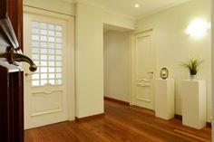Un piso en Galicia maravilloso ¡listo para entrar!