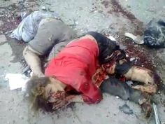 ▶ 18+ Луганск 02 06 2014  После авиа удара  (3 из 6) GODDAM SHAME #OBAMA #MERKEL THIS LADY WAS LIVING FUCK YOU MURDERS #EU https://www.youtube.com/watch?v=cKlR9QG9u9A https://www.youtube.com/watch?v=VbnE2daT4ZI