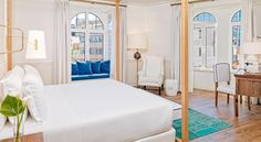 Booking.com: Hotel H10 Duque de Loule , Lisboa, Portugal - 1528 Comentários de Clientes . Reserve agora o seu hotel!