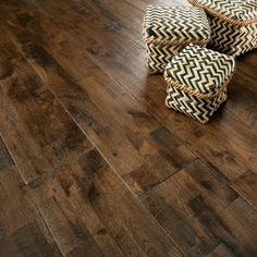 1000 Images About Flooring On Pinterest Laminate Flooring Floors And Walnut Laminate Flooring