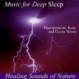 cool NEW AGE – MP3 – $0.99 – A Majestic Tropical Thunderstorm – The Ultimate Sound for Relaxation