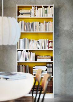 IKEA : les nouveautés disponibles dès maintenant ! - Marie Claire Maison
