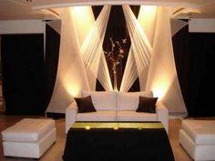 ambientacion salones corporativos - Buscar con Google