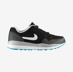 Baskets Nike promo Nike, Nike Air Safari Leather - Chaussure pour Homme Nike prix promo Nike Store 110,00 € TTC