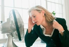 Most of the scientists believe that the hormonal changes that accompany menopause certainly contribute to the hot flashes and night sweats occurrence. Early Menopause, Menopause Symptoms, Cigarettes Électroniques, Le Trouble, Cupping Therapy, Hormone Replacement Therapy, Hormonal Changes, Night Sweats, Aromatherapy