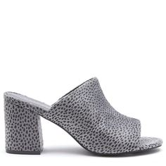 d73e7bb09b17 Alfani Ashiaa Ankle-Strap Shoes Alfani Women s Step  N Flex Ashiaa Ankle-Strap  Pumps - Style Name  Ashiaa - Padded