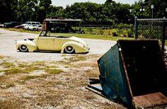 http://www.razaoautomovel.com/maquinas-do-passado/1940-ford-convertible   Ford Convertible: O eterno «Hot Rod» 1940