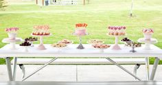 Google Image Result for http://onecharmingparty.com/wordpress/wp-content/uploads/2009/07/one-table.jpg