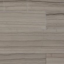 Buy the Daltile Silver Screen Direct. Shop for the Daltile Silver Screen Marble Silver Screen x Vein-Cut Honed Stone Multi-Surface Tile and save. Bath Design, Tile Design, Screen Material, Best Floor Tiles, Honed Marble, Natural Stone Flooring, Thing 1, Plank Flooring, Floors