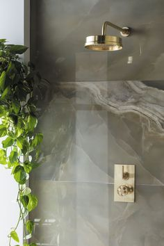 SPECIFICATION Bathroom Design Luxury, Modern Bathroom Decor, Bathroom Inspo, Bathroom Designs, Loft Bathroom, Contemporary Bathrooms, Washroom, Contemporary Interior, Small Bathroom