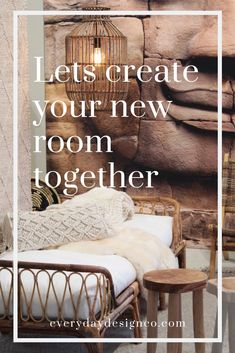 Let me take the stress out of interior decorating your home.  The process of creating your new room includes 4 steps. We work in my online design studio so its perfect for busy people who don't have time to meet in person.  I can't wait to help you with your new room design!  Nancy xoxo ⁣