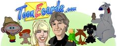 Us in cartoon form Friends Family, Family Guy, Illusions, Animation, Cartoon, Website, My Love, Videos, Free