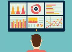 Vous souhaitez analyser de façon précise votre référencement, notamment les fameux « not provided ». Découvrez notre test de l'outil Analysis'Pro : http://www.webmarketing-com.com/2015/05/25/37816-analysispro-outil-de-monitoring-technique-seo