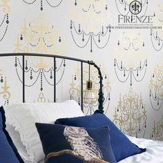 papel tapiz   #Firenze,#hogar, #tapiz, #decoracion, #muebles, #home, #decoration, #bed, #avantgarde, #bedroom, #tapestry #fashionhome