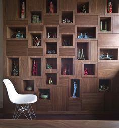 privat house_ on Interior Design Served