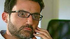 RN POLITICA EM DIA: DECISÃO SOBRE FUTURO DE EDUARDO SABÓIA DORMITA NA ...