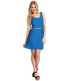 Jack by BB Dakota Hanover Dress, $62