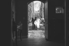 Aden & Cara's Wedding by Flash Poets Photography - Cape Town Professional Photography, Cape Town, Studio, Gallery, Wedding, Mariage, Study, Studios, Weddings
