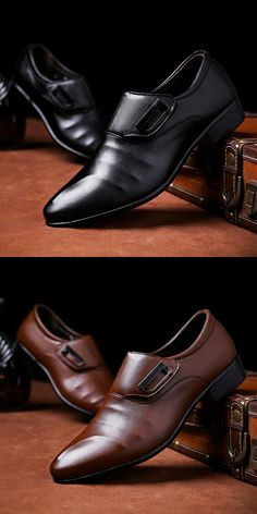 Shoes Practical Otto New 2018 Men Casual Shoes Leather Summer Breathable Holes Luxury Brand Flat Shoes Male Loafers Driving Shoes Lace Up Shoes High Quality Men's Casual Shoes