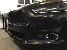 late night install of the new grilles!!! #nightynight #sosleepy #Mondeo #mondeowannabe #eurospec #eurocar #ford #fusion #fordfusion #fordmondeo #fordsofinstagram #car #cars #carsofinstagram #led #leds #ledsfordays #ledeyes #ledtails #tuxedoblack #sexy #blackcar #awdarmy #allwheeldrive #turbo #turbocharged #frenchyscustoms #UKtotheUS by goodeye906
