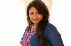 Private housewife escorts chandigarh 09646870399 zirakpur mohali - 4 1