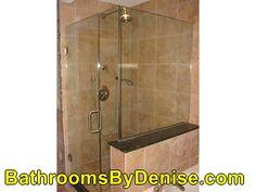 Great share  Bathroom Shower Ideas For Small Bathrooms002