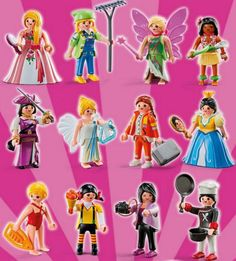 38 Best Playmobile Images In 2019 Heart For Kids Lego