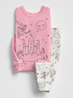 Newborn baby Pajamas make your little one cozy for proper rest and going to bed snuggles! Get your favored design, like footie pajamas and stylish pajama forms. Baby Girl Pajamas, Girls Pajamas, Pajamas Women, Baby Boy, Pajama Outfits, Baby Outfits, Kids Outfits, Kids Nightwear, Cute Sleepwear