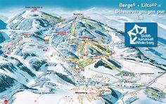 Winterberg, next february!