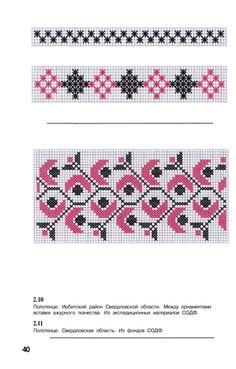 View album on Yandex. Cross Stitch Borders, Cross Stitch Designs, Cross Stitch Patterns, Loom Beading, Beading Patterns, Embroidery Stitches, Embroidery Designs, Palestinian Embroidery, Tapestry Crochet
