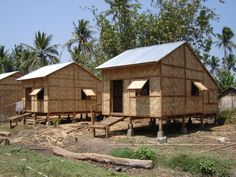 #HabitatforHumanity homes are built in more than 70 countries around the world and reflect the different styles and cultures of the communities where they are built. But all Habitat homes, no matter where they are built, provide strength and stability and a place for families to flourish.  #DoGood