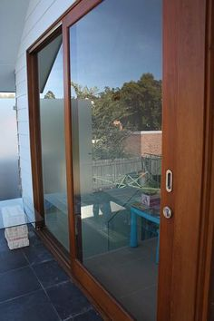 House, Balcony Doors, Glass Door, Windows, Glass, Doors, Balcony