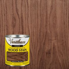 Favorite Neutral Paints & Stains | Full Hearted Home Stain On Pine, Dark Wood Stain, Varathane Stain, Brown Spots On Skin, Skin Spots, Brown Skin, Wood Stain Colors, Paint Colors, Diy Fireplace