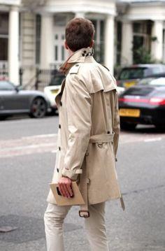 Burberry Trench Coat, Trench Coats, Fashion Branding, Luxury Fashion,  Fashion Brand, 4e840210779