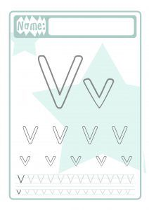 This domain familinchen. Alphabet, Kindergarten, Names, Symbols, Letters, Montessori, Logo, Language, Kids Pizza