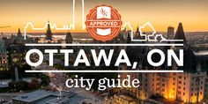 A Healthy City Guide for Ottawa, Ontario. Where to eat, where to stay, and what to do - including Toronto's gluten-free and vegan restaurant options. Visit Canada, O Canada, Canada Trip, Alberta Canada, Ottawa Canada, Ottawa Ontario, Montreal Canada, Ottawa Tourism, Canadian Travel