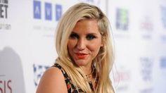 Kesha und ihr Liebesleben: Keine Beziehung aber Freunde mit gewissen Vorzügen