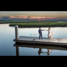 #DockDance #PamBellPhotography  WeddingPhotography #LifestylePhotography #NikonProfessional