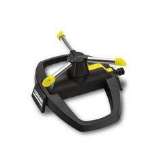 Kärcher :: Rotating sprinkler RS 130/3