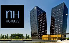 Job opportunities at NH Hotel Group