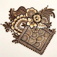 New Mehndi Designs 2018 New Mehndi Designs 2018, Latest Bridal Mehndi Designs, Modern Mehndi Designs, Henna Designs Easy, Beautiful Henna Designs, Mehndi Designs For Hands, Khafif Mehndi Design, Mehndi Design Pictures, Dulhan Mehndi Designs