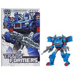 Transformers Generations Deluxe Class Autobot Skids Figure Transformers,http://www.amazon.com/dp/B00CX5XEQC/ref=cm_sw_r_pi_dp_jEuCtb0B0RMVDCFV