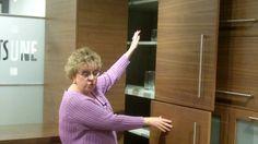 Design a Closet - Closet Corner Design Solutions