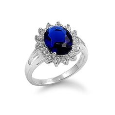 British Royal Wedding Blue Sapphire CZ Engagement Ring Kate Middleton, http://www.amazon.com/dp/B004R8JC1E/ref=cm_sw_r_pi_awdl_It7Ksb0192W6M
