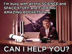 Classic photo of Wernher von Braun