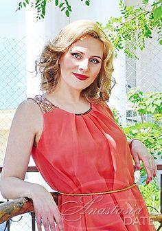 Elena russian mature