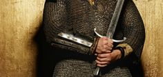 Sunday School Lesson: The Armor of God